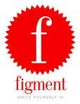 Figment's logo